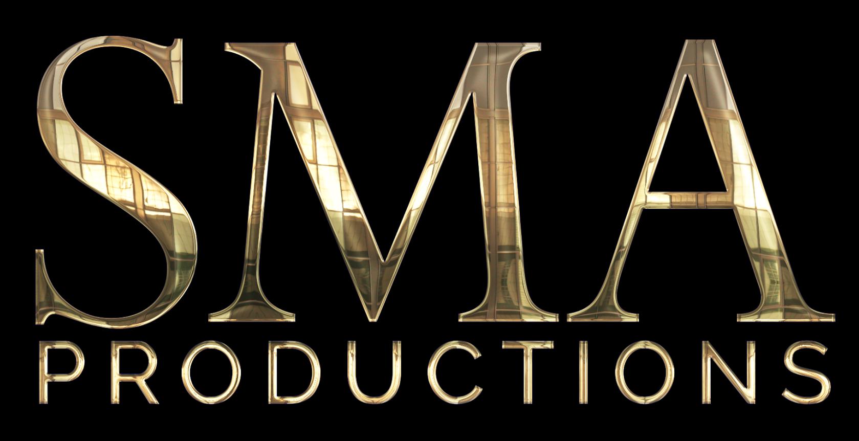 SMA Productions